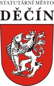 Logo_10Decin