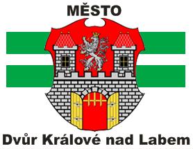 Logo_11Dvur_Kralove