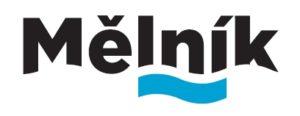 Logo_12Melnik_logo