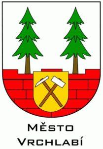 Logo_13Vrchlabi_logo