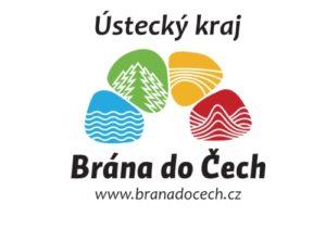 Logo_2UL_region