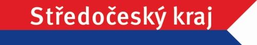 Logo_3MiddleCzech_region