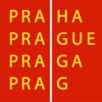 Logo_6Praha