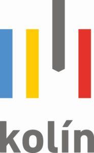 14_Kolín_logo-CMYK-jpeg