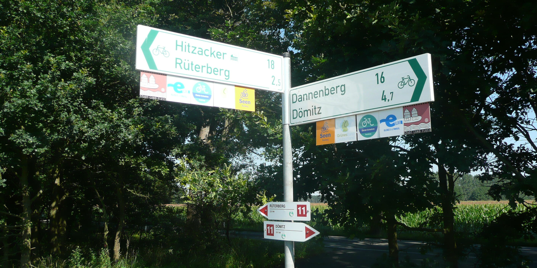 Vor-Rüterberg 1
